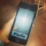 selfie-phone