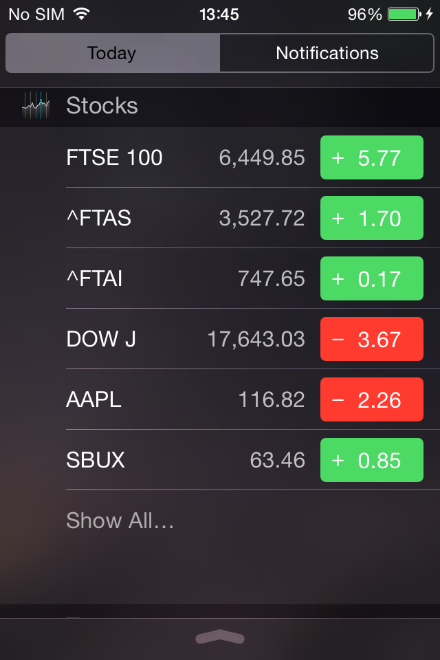 apple-stocks-page-in-iphone