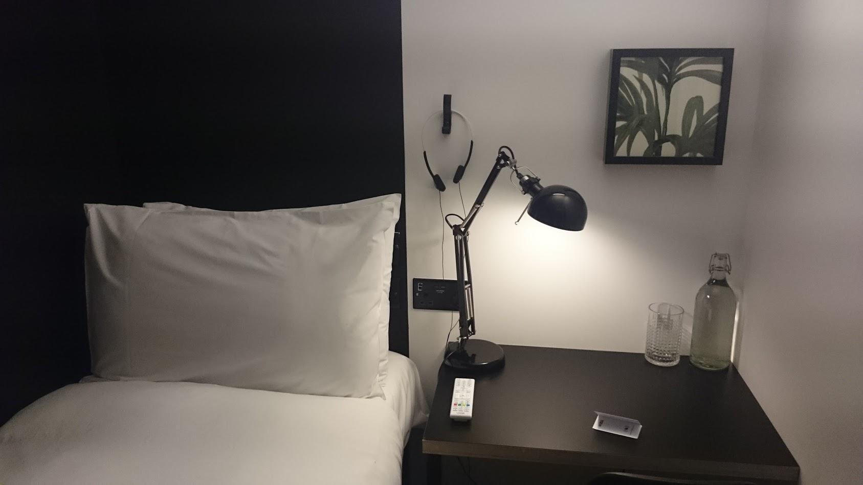 kip-hotel-at-hackney