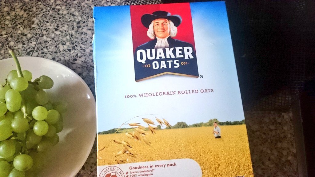 rux-eats-oat